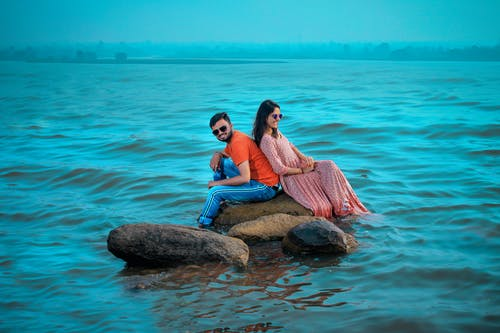 Fotos de stock gratuitas de @kg_films_surat @ krishna.studio1920 @ krishna.studi