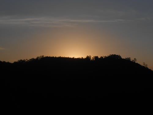 Free stock photo of landscape
