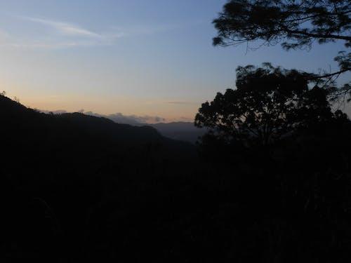 Free stock photo of paisaje landscape