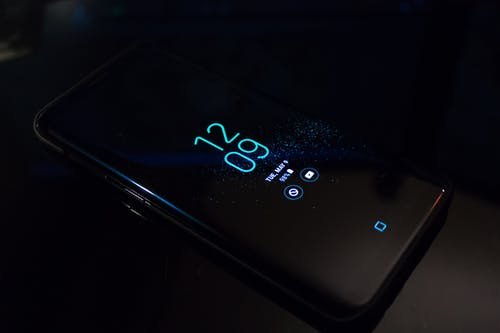 Unduh 5000 Wallpaper Black Hd Phone  Terbaru