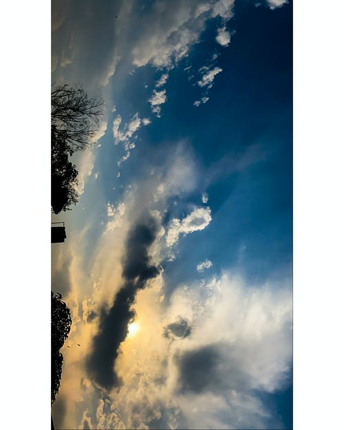 Free stock photo of #outdoorchallenge, iphone 11, pexels, picoftheday