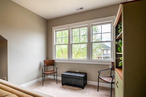 Foto d'estoc gratuïta de arquitectura, casa, finca, habitatge