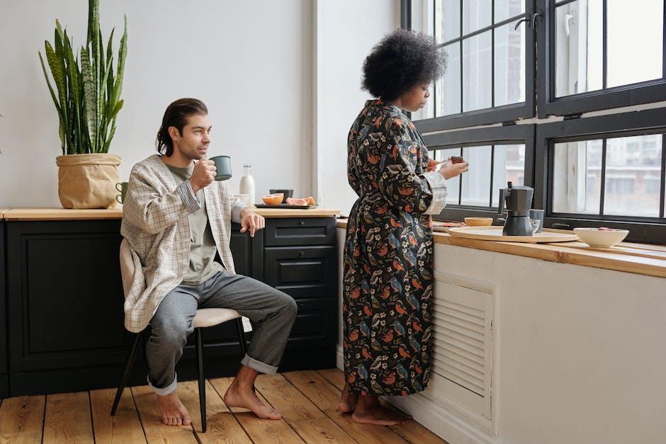 แรงจูงใจใจให้ Coffee Lover? บทความนี้จะปิดผนึกพันธบัตรของคุณ!