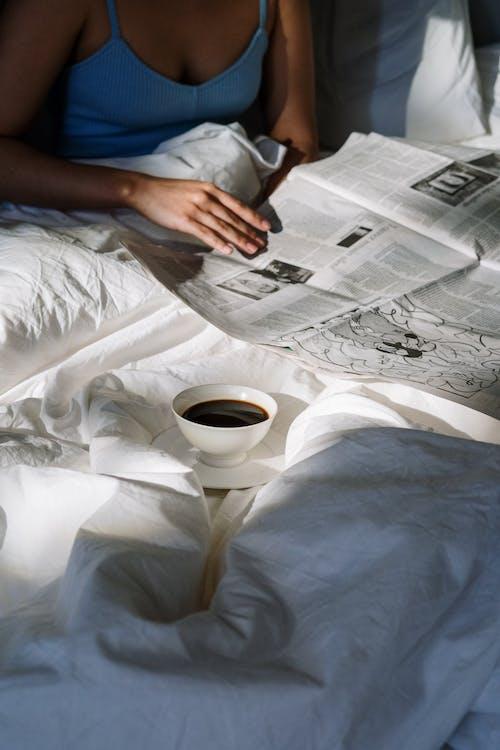 คลังภาพถ่ายฟรี ของ กักกัน, กาแฟ, กาแฟดำ