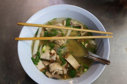 Безкоштовне стокове фото на тему «азіатська їжа, їжа, кухня, м'ясо»