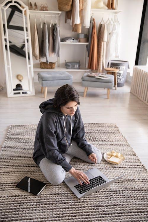Foto d'estoc gratuïta de acollidor, apartament, artefacte, autònom
