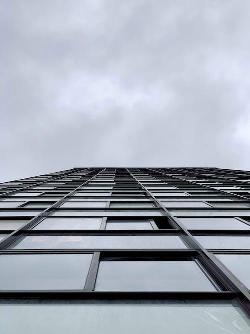 Photos gratuites de extérieur de bâtiment, ligne, photographie d'architecture