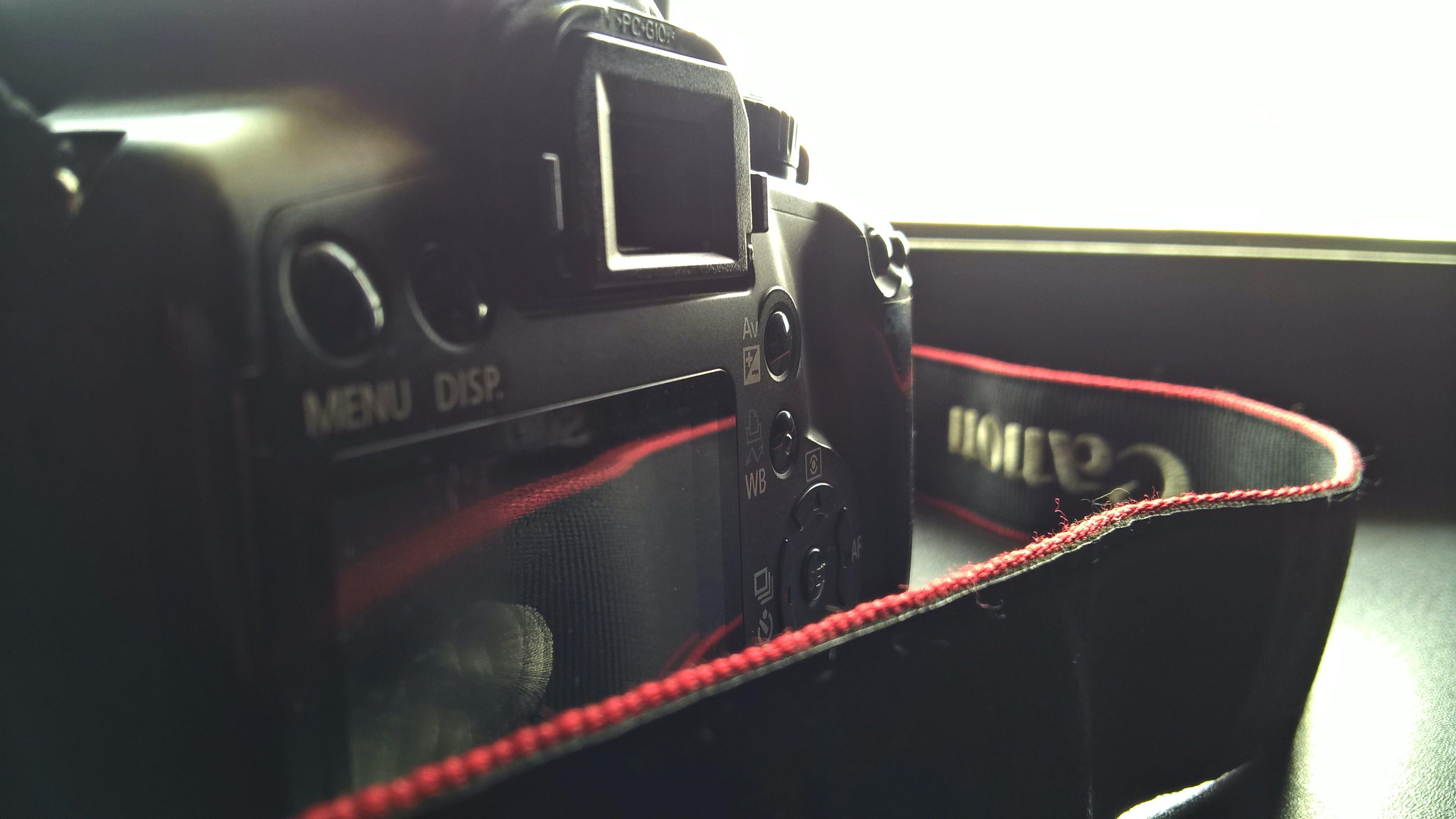 Kostenloses Stock Foto zu kamera, makro, makro-foto