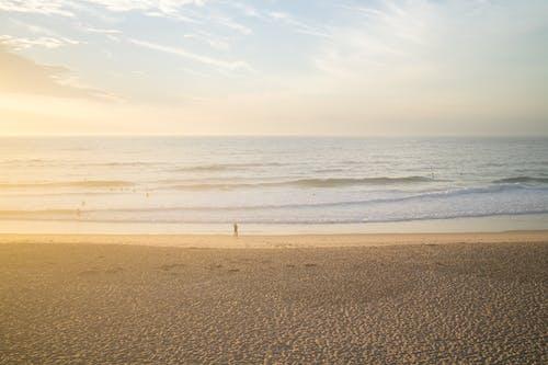 Free stock photo of ausrtralia, australia, beach