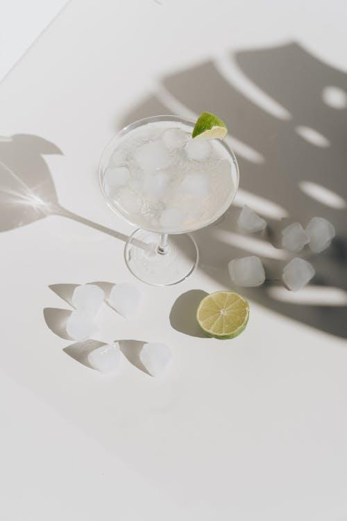 ICEE, 冰, 冷冰冰 的 免費圖庫相片