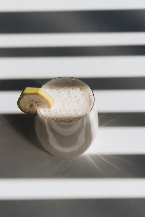 Free stock photo of blur, breakfast, coffee