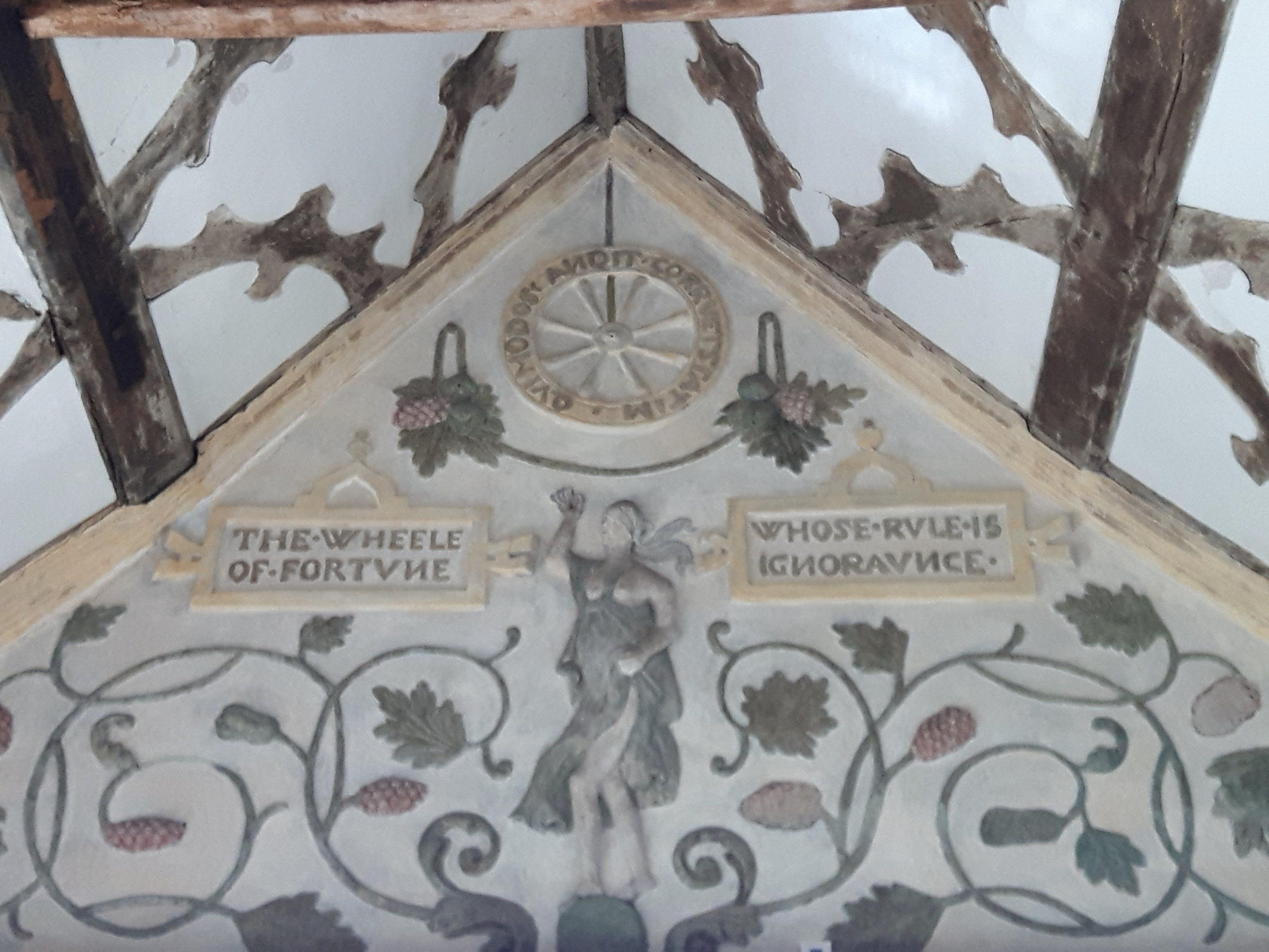 Free stock photo of 16th century, elizabethan, history, manor house