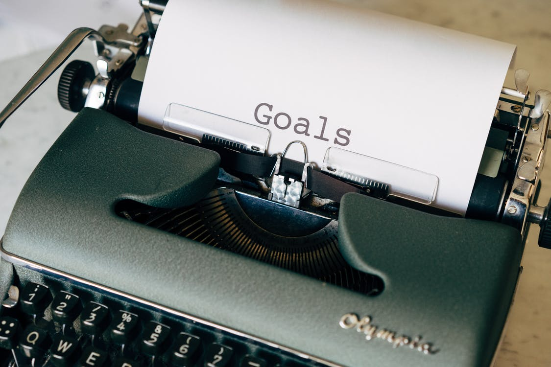 Setting SMART goals daily is a great way to increase Instagram engagement