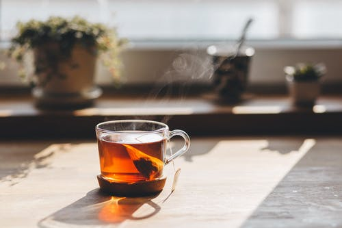 100 Cozy Tea Images Pexels Free Stock Photos