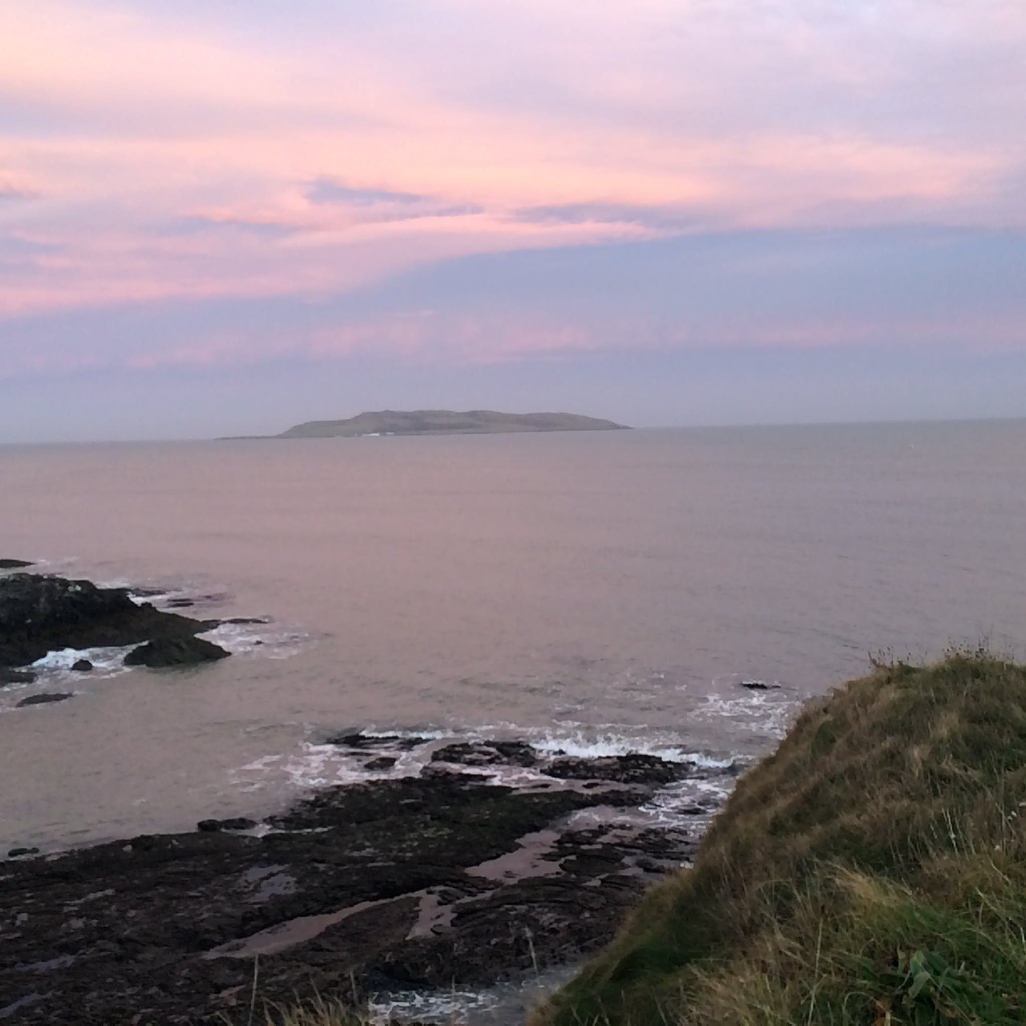 Free stock photo of beach, dublin, ireland, island