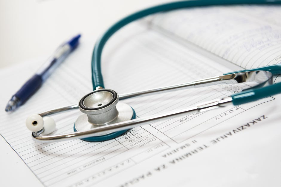 8 Benefits Of Hiring A Medical Billing Company For Your Healthcare Facility