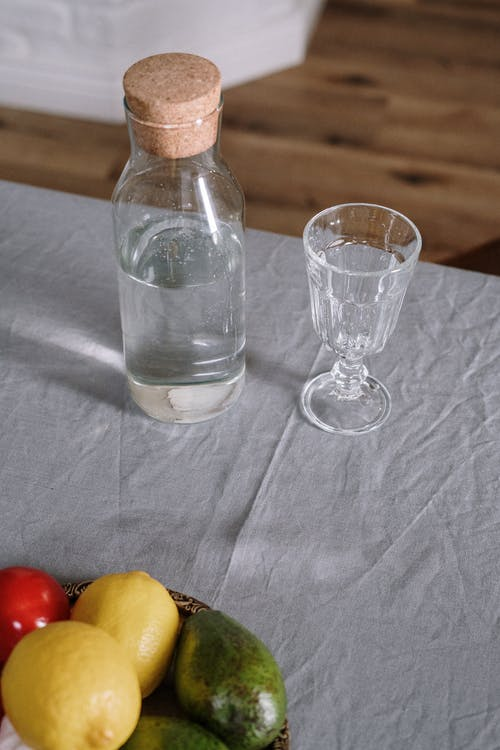 Ilmainen kuvapankkikuva tunnisteilla ainesosat, alkoholi, asetelma