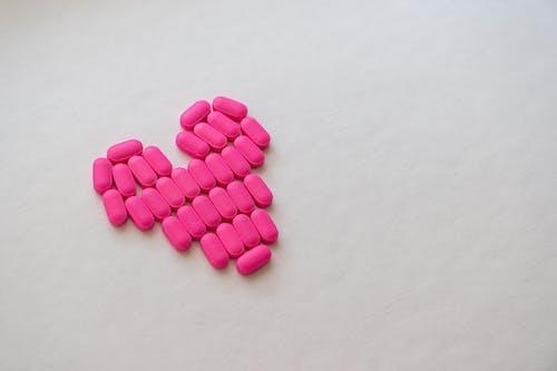 alerji, alerji ilacı, antihistaminik içeren Ücretsiz stok fotoğraf