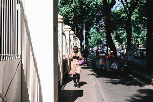 Бесплатное стоковое фото с азиаты, архитектура, городской