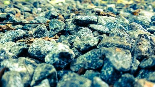 Ilmainen kuvapankkikuva tunnisteilla kivet, maisema, makro, satunnainen
