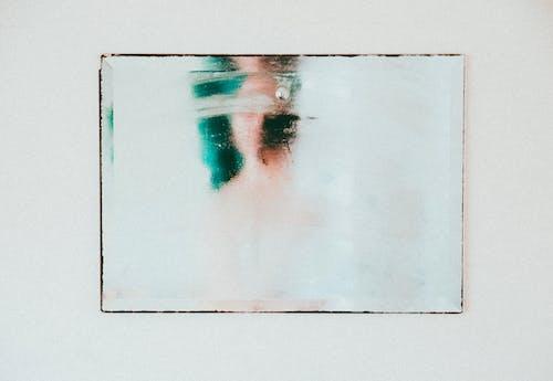 Základová fotografie zdarma na téma autoportrét, běloch, facebook titulní fotografie, kondenzace