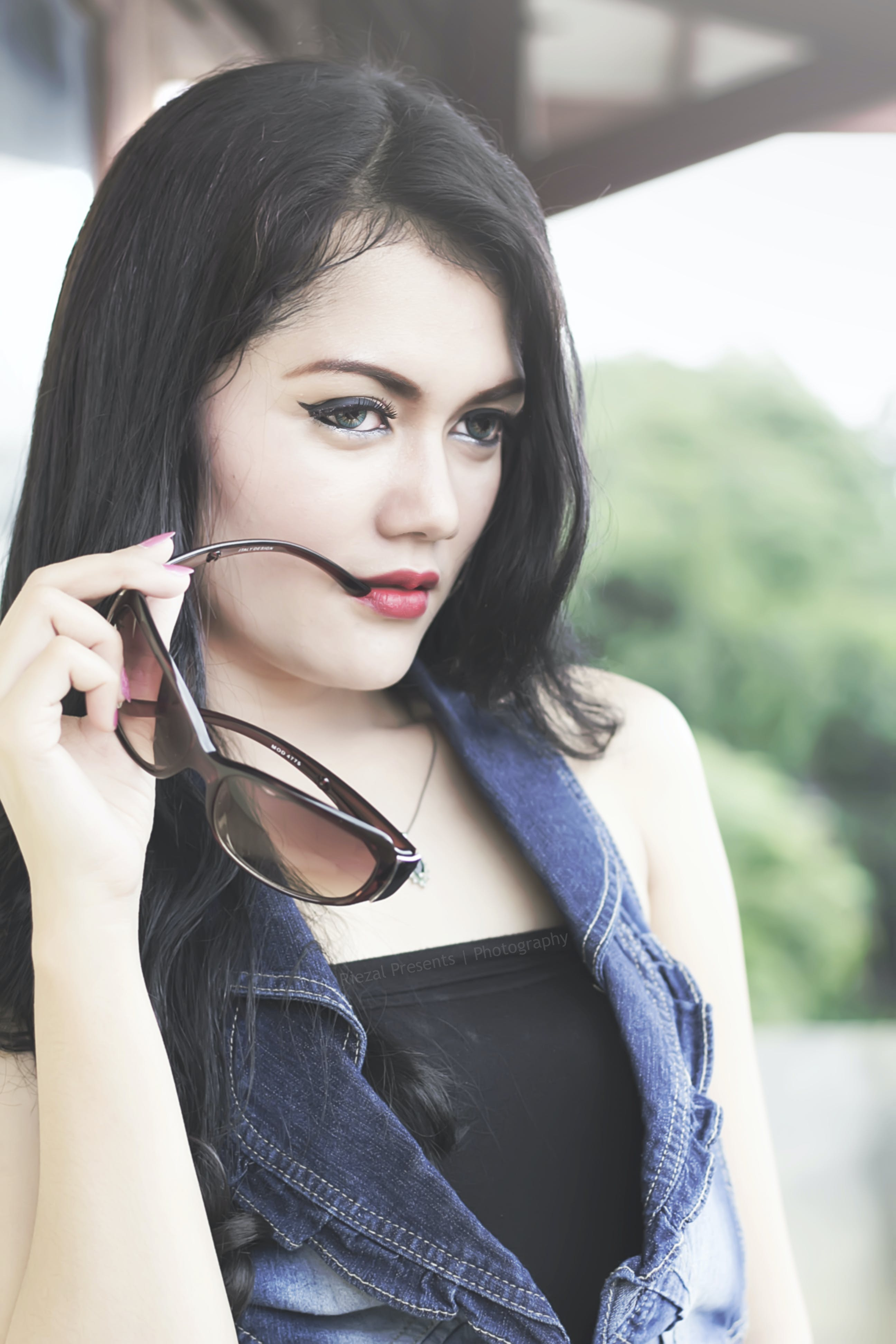 Free stock photo of beautiful, beautiful girl, cute, highlight