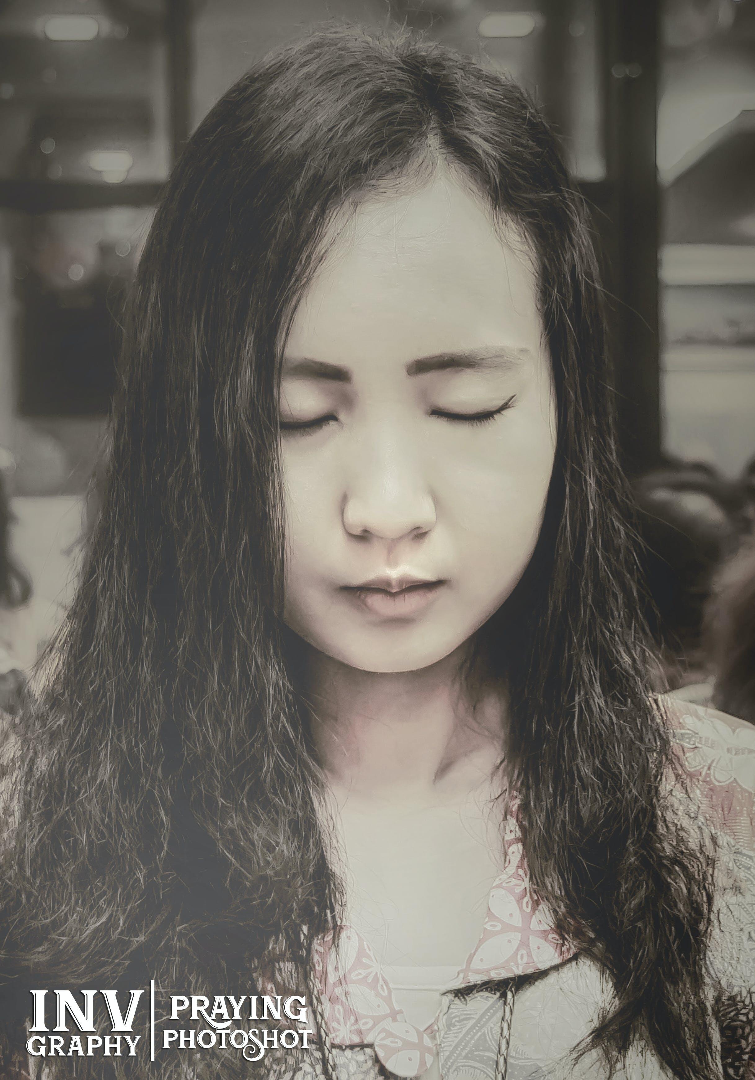 Free stock photo of beautiful, beautiful girl, photo, photography