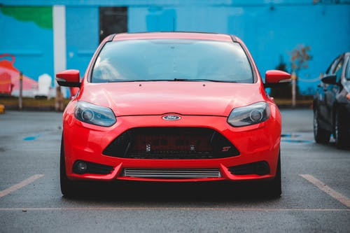 Kostenloses Stock Foto zu asphalt, auto, automobil, bürgersteig