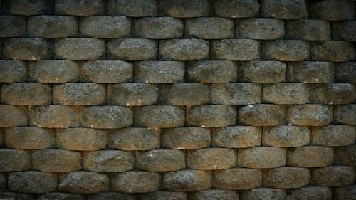 Základová fotografie zdarma na téma kámen, rock, struktura