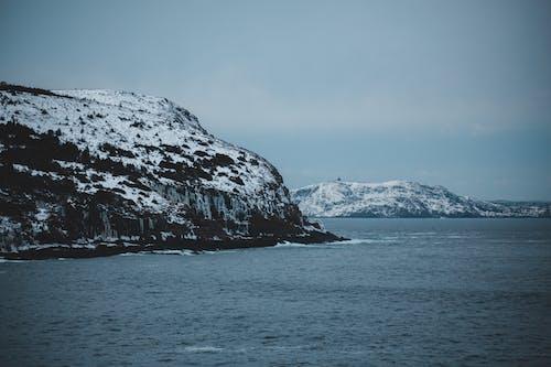 Fotobanka sbezplatnými fotkami na tému cestovať, exteriéry, hora, krajina