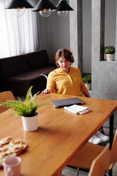 Imagine de stoc gratuită din acasă, așezat, cameră, cămin