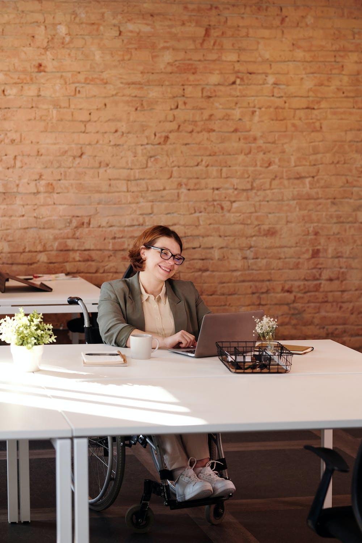 Новое о фрилансе paypal freelance