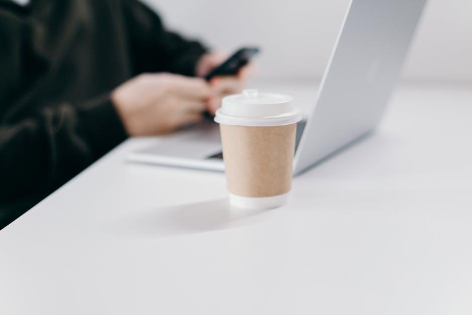 แรงเบาใจให้วิธีการเลือกและชงกาแฟที่ดีที่สุด thumbnail