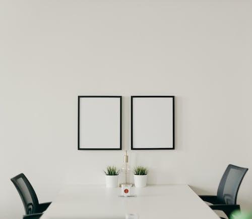 Gratis stockfoto met baan, bedrijf, binnen, binnenshuis