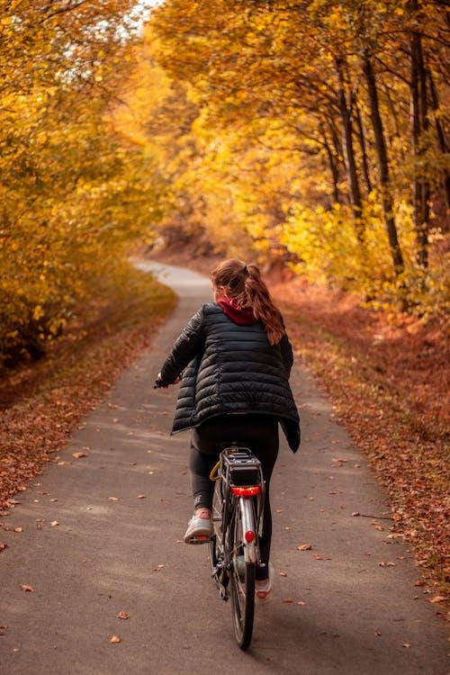 velo, véloduvélo, 人 的 免費圖庫相片