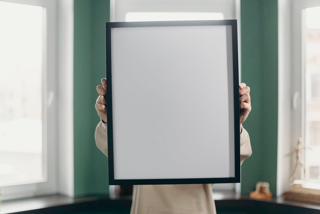 Gratis stockfoto met afbeelding, anoniem, binnen