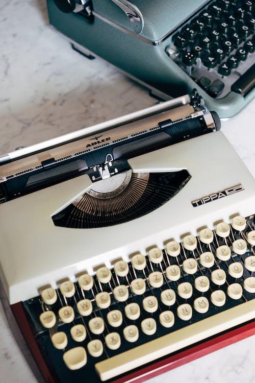 Immagine gratuita di classico, concetto, concettuale, lettere