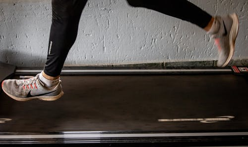 Gratis lagerfoto af aktivitet, Ben, bevægelse, fitness