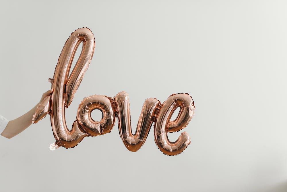 Love @pexels.com