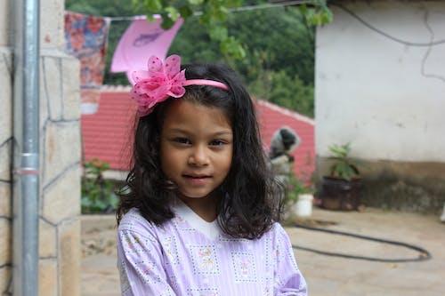 Free stock photo of baby, bulgaria, children