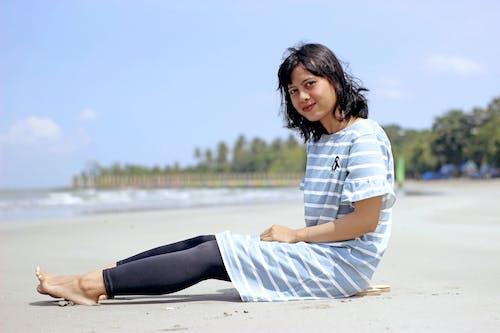 Gratis stockfoto met Aziatisch meisje, Aziatische vrouw, fashion, fotomodellen