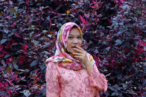Gratis stockfoto met fashion, fotografie, fotomodel, hijab