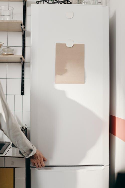 Imagine de stoc gratuită din abțibild, acasă, autocolant, băutură