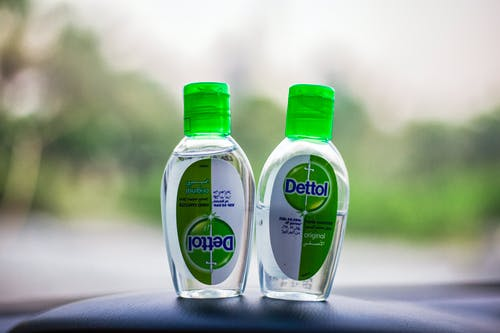 H2O, 감기, 건강의 무료 스톡 사진