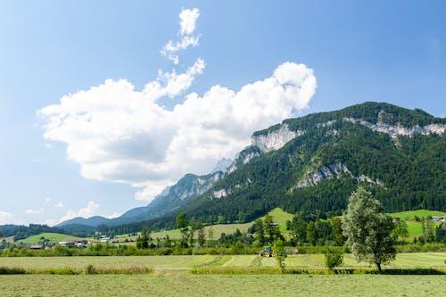 オーストリアの無料の写真素材