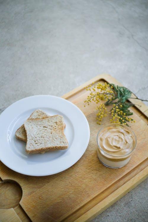 Δωρεάν στοκ φωτογραφιών με flatbread, αγροτικός, αυγή