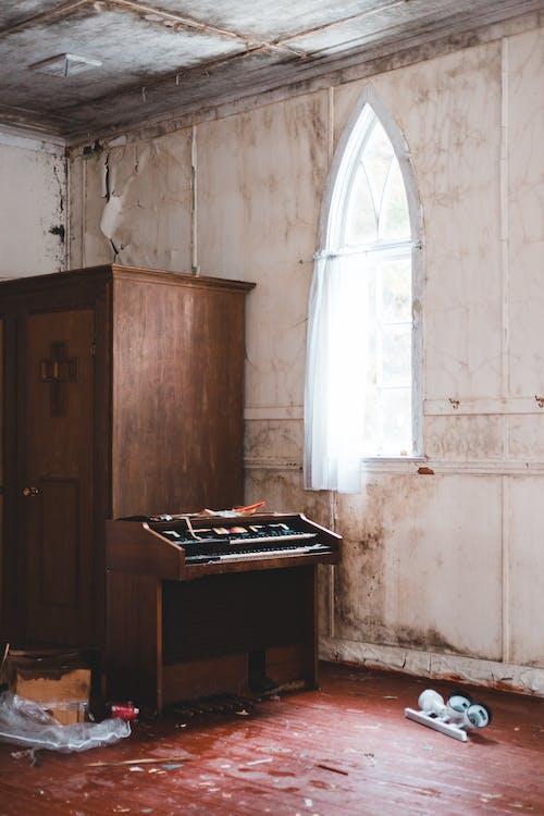 Безкоштовне стокове фото на тему «архітектура, божий дім, брудний»
