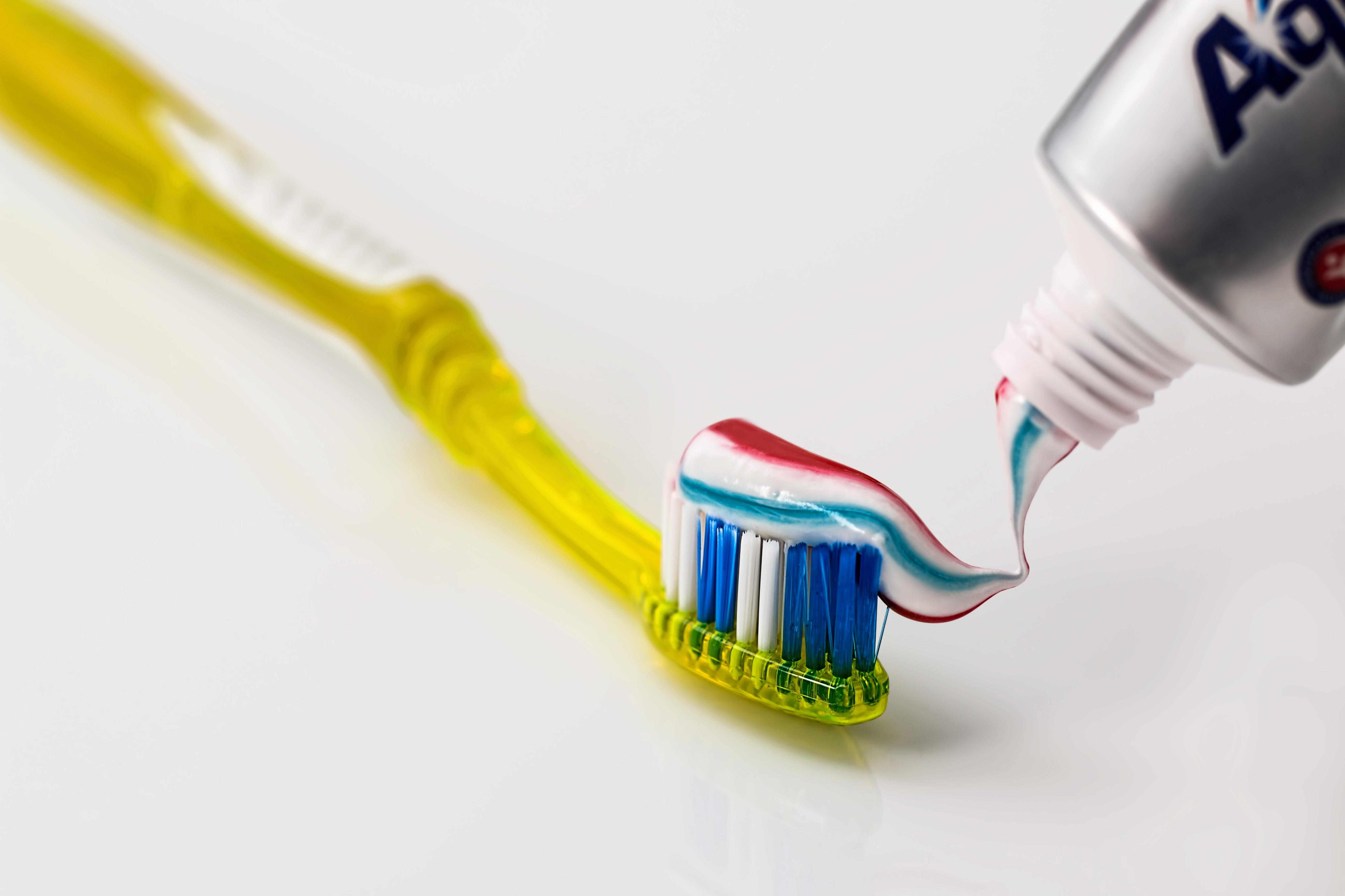 以為牙醫檢查都很隨便嗎?台北牙醫診所提供不一樣的健保初診流程