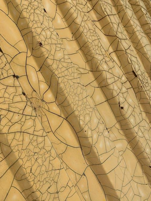 Imagine de stoc gratuită din 3d, abstract, acrilic, arhitectură