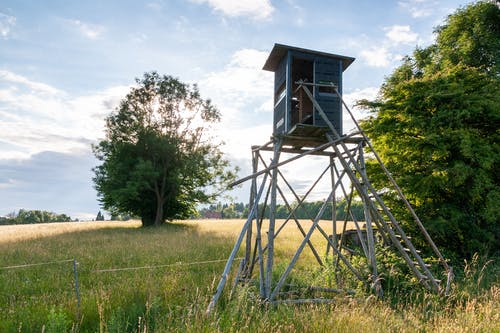 オーストリア, ホッホトラスの無料の写真素材